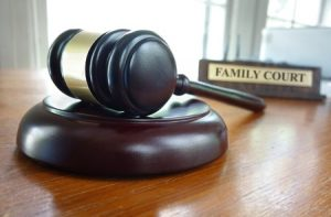 Divorce Violation Collier County
