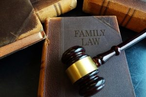 Naples Family law attorney
