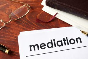 Collier County Divorce Mediation
