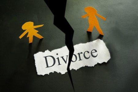Dissolution Of Marriage in Naples, FL
