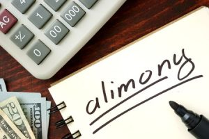 Alimony Lawyer in Naples, FL